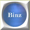Start Binz