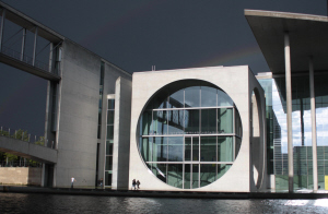 Fotoserie Berlin