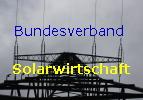 Bund-Solar
