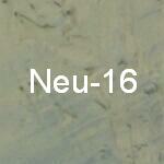 Neu-16