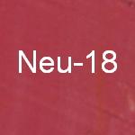 Neu-18