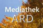 ARD-Mediathek