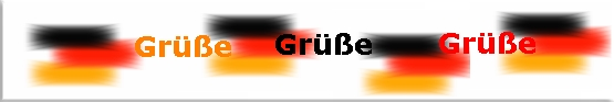 Grußkarten-Logo