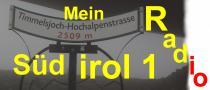Süd Tirol Radio