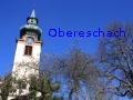 Obereschach