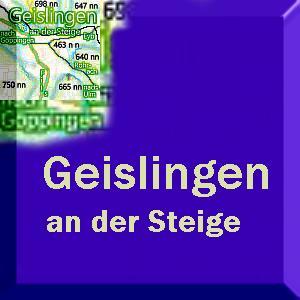 MH Foto Geislingen